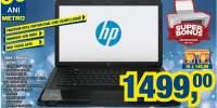 2000-2D00SQ Laptop
