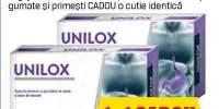 Antiacid Unilox