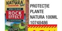 Protectie plante Natura 100 ml