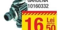 T 1/2' Gardena