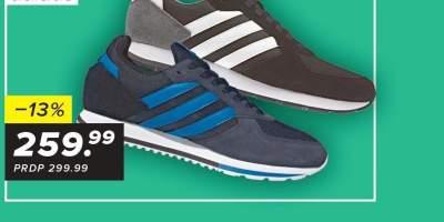 Incaltaminte timp liber sport pentru adulti 8K Adidas