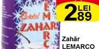Zahar Lemarco