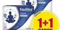 Magneziu si vitamina B6 Equiilibra