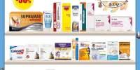 305 reducere la produsele pentru dureri articulare