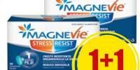 Magnevie Stres