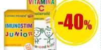 Cosmopharm cu efect antiinflamator