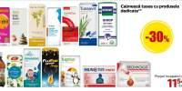 Medicamente pentru tuse