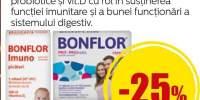 Bonflor Imuno/ Bonflor