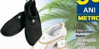 Aquashoes dama