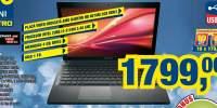 G500 laptop