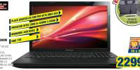 G512 I5-4200M laptop