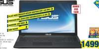 X551MA laptop