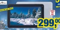 TAB8908DC tableta 9''