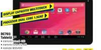 DC703 tableta 7''
