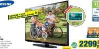 46EH5000 Televizor LED