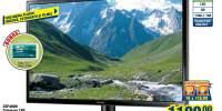 32F4000 Televizor LED