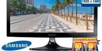 24C3000 Televizor LED