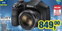 H300 camera foto