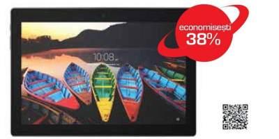 Tableta Lenovo TB-X103F