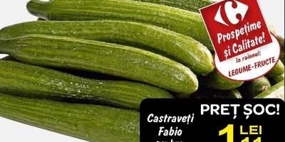 Castraveti Fabio