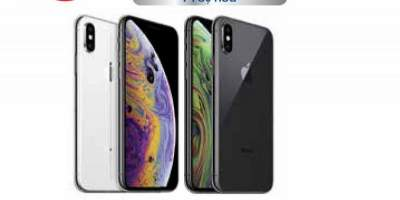 Telefon APPLE iPhone Xs 64 GB