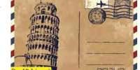 Covor Pisa