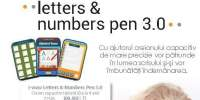 Creion capacitiv tableta