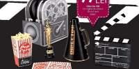 Director-kit Kit regizor de cinema