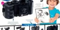 I Do Camera Construieste-ti camera