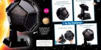 Planetarium Proiector Planetariu