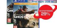 Tom Clancy's Ghost Recon: Wildlands PS4/XBOX ONE