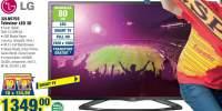 Televizor Led 3D 80 cm