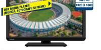 Televizor Led Toshiba 56 cm