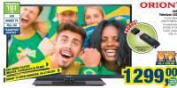 Televizor Led Orion 101 cm