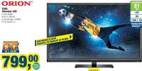 Televizor Led Orion 81 cm
