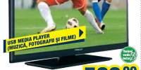 Televizor Led Finlux 61 cm