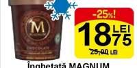 Inghetata Magnum