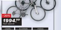 Bicicleta pentru adulti X-Fact Cross Pro