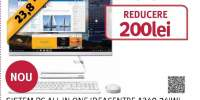 Sistem PC All in One LENOVO IdeaCentre A340-24IWL
