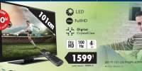 Led Tv Philips 101 cm 40PFH4309