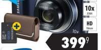 Camera foto ultrazoom Samsung WB30B
