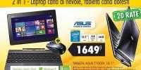 Tableta Asus T100TA 10.1