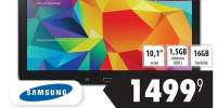 Tableta Samsung Galaxy Tab4 T530 10.1''