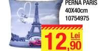 Perna Paris