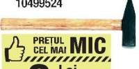 Ciocan lacatus