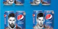 Pepsi, bautura racoritoare carbonatata