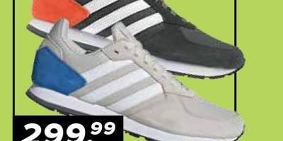 Incaltaminte timp liber adulti 8K Adidas