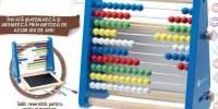 Abacus Abac