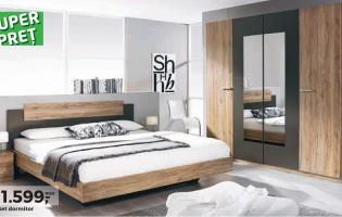 Set dormitor Borba