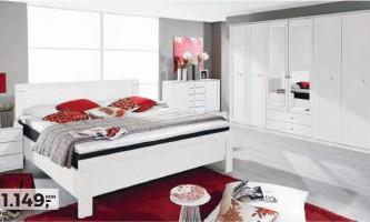 Set dormitor Utrecht